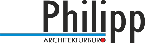 Architekt Philipp | Ihr Architekturbüro in Jena